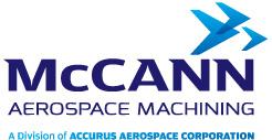 McCann Aerospace