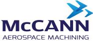 programs aerospace contact